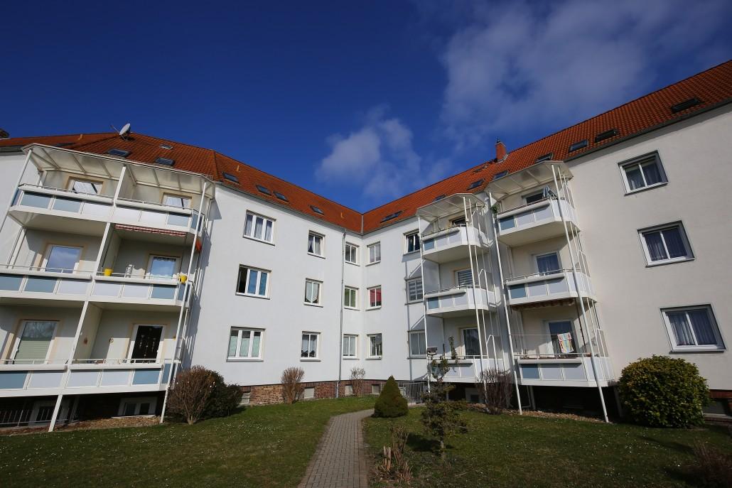ibo grundverm gensverwaltung hannover halberstadt wilhelm trautewein stra e 142 144. Black Bedroom Furniture Sets. Home Design Ideas